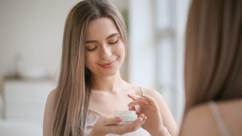 5 parasta sovellusta ihonhoitoon